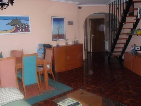Alquiler logro o pisos casas apartamentos for Pisos alquiler villamediana
