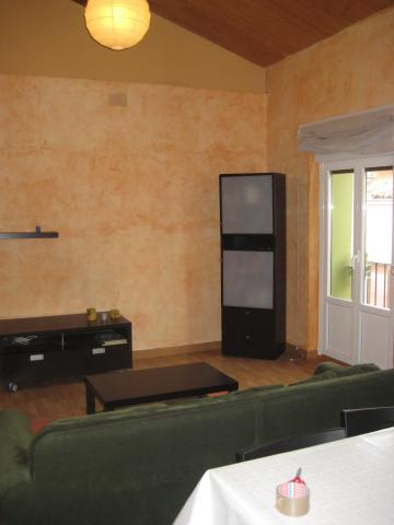 Alquiler de piso en pamplona zona casco viejo - Alquiler pisos casco viejo pamplona ...