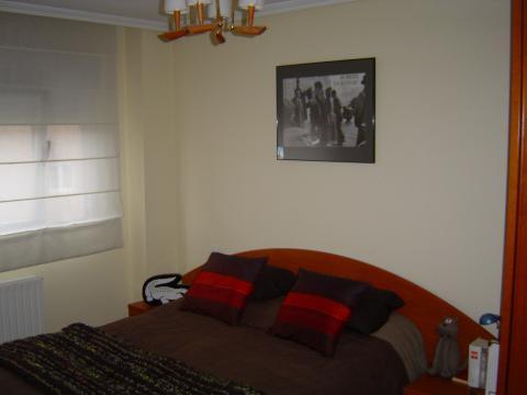 alquiler pamplona pisos casas apartamentos