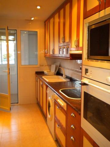 alquiler teruel pisos casas apartamentos
