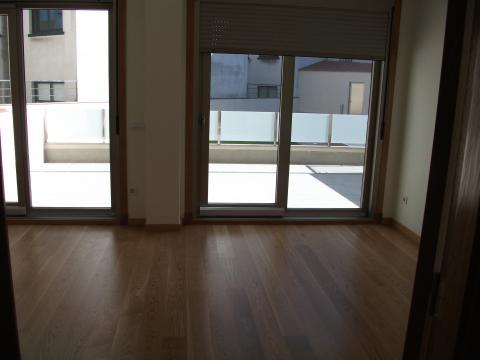 Alquiler de piso en la coru a zona el martinete - Alquiler oficinas coruna ...