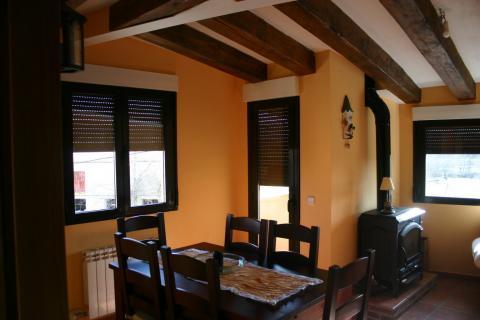 Muebles De Cocina En Segovia. Muebles De Cocina En Segovia With ...