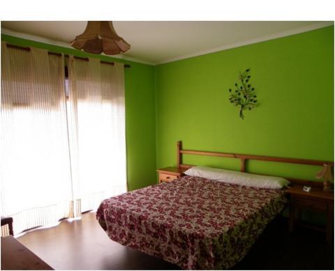 Casa en  Las Palmas