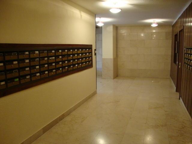 Alquiler de estudio en madrid zona retiro - Alquiler piso zona retiro ...