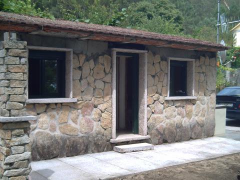 Alquiler de casa en pontevedra zona playa de barra cangas - Alquiler casa vilaboa pontevedra ...