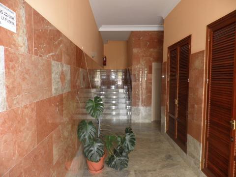 Alquiler de Piso en Las Palmas, zona Telde (P. Acueducto) - photo#43