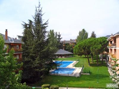 Alquiler de habitaci n en madrid zona galapagar - Alquiler de habitacion en madrid ...