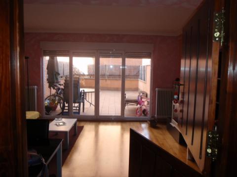 pisos alquiler salamanca