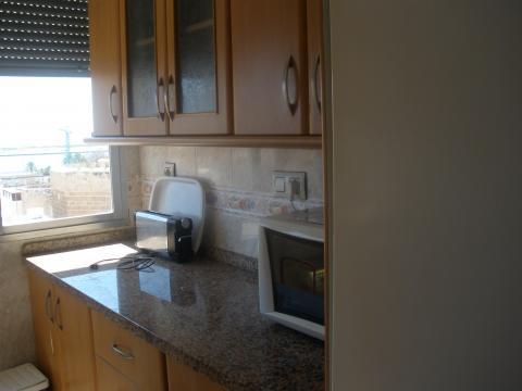 Habitación en  Almería