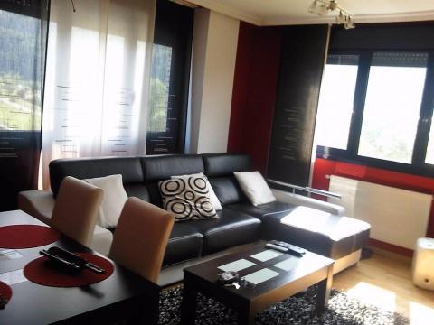alquiler oviedo pisos casas apartamentos