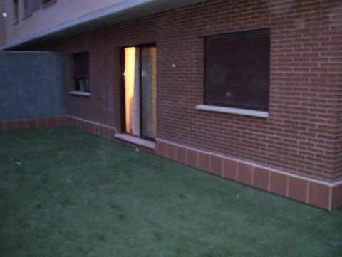 Alquiler toledo pisos casas apartamentos - Pisos de alquiler en toledo capital ...