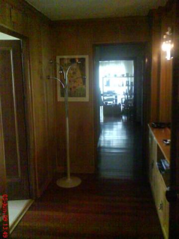 Habitaci n en alquiler en madrid arguelles calle evaristo for Pisos en arguelles madrid