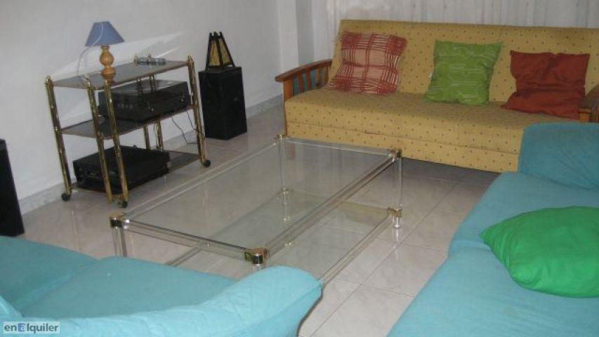 Alquiler murcia pisos casas apartamentos for Alquilar habitacion en murcia