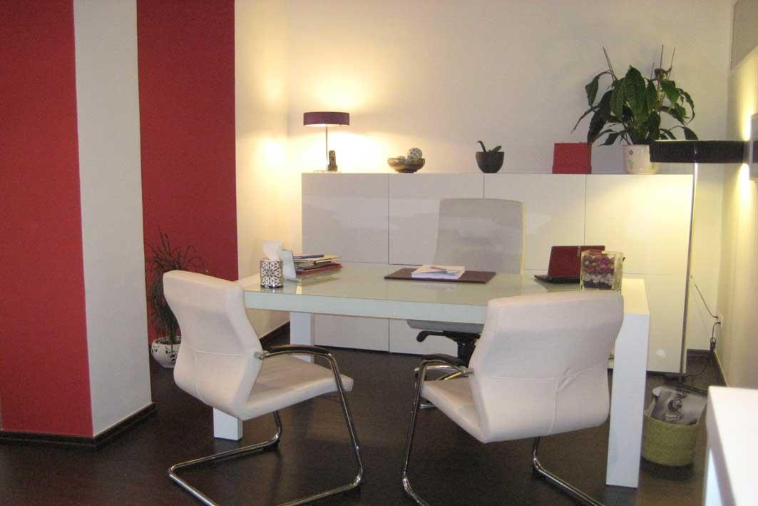Oficinas de alquiler en valencia for Alquiler de oficinas en alicante