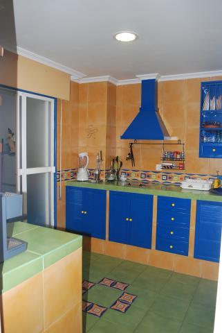 Alquiler c diz pisos casas apartamentos for Alquiler piso cadiz capital
