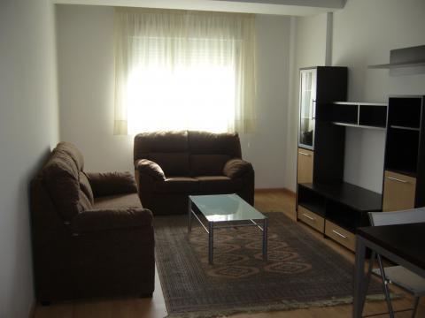 Apartamento en alquiler en logro o rafael azcona calle - Alquileres de pisos baratos en logrono ...