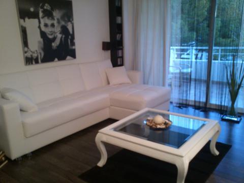 Apartamento en alquiler en palma de mallorca urb maioris calle galiota - Apartamentos alquiler palma de mallorca ...