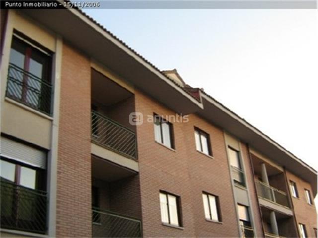 Alquiler valladolid pisos casas apartamentos - Apartamento alquiler valladolid ...