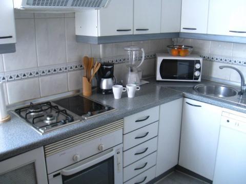 Piso en alquiler en madrid moncloa calle valderrodrigo for Alquiler pisos madrid moncloa