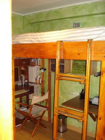 Habitaciones de alquiler en gij n for Alquiler pisos gijon viesques