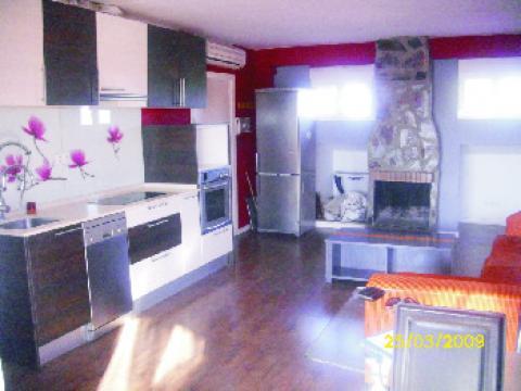 Pisos de alquiler en Zaragoza - pisosyalquiler.com