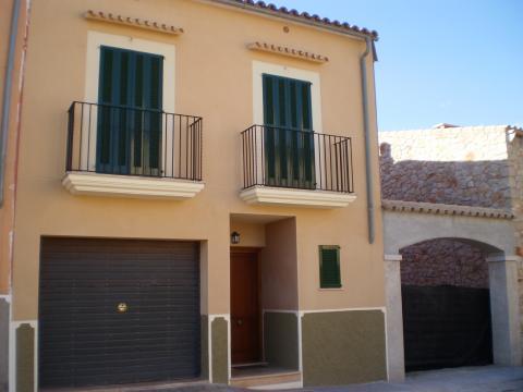 Alquiler palma de mallorca pisos casas apartamentos - Apartamentos alquiler palma de mallorca ...