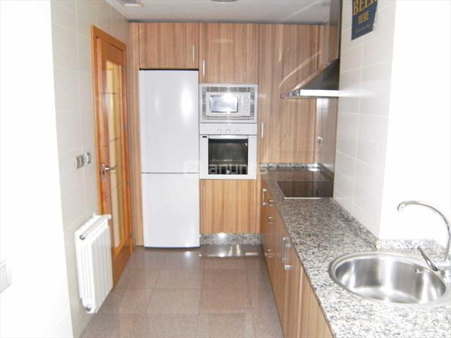Alquiler sin muebles badajoz simple dplex en alquiler for Alquiler pisos badajoz capital