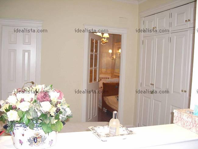 Apartamento en alquiler en bilbao abando guggenheim calle mazarredo - Apartamentos bilbao por dias ...