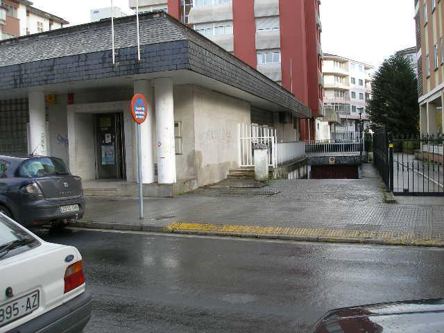 Plazas de garaje de alquiler en lugo - Plazas de garaje en alquiler ...