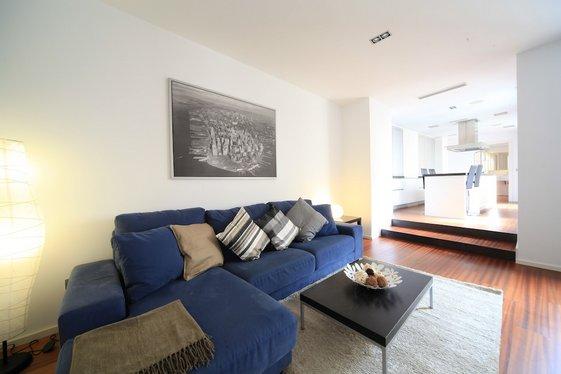Apartamento en alquiler en palma de mallorca palma de for Alquiler palma de mallorca