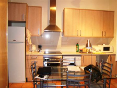 Apartamentos de alquiler en valencia - Apartamento valencia alquiler ...