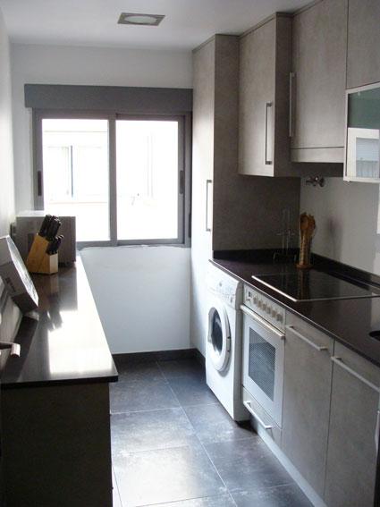 habitacion piso compartido en zaragoza: