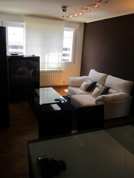 Alquiler logro o pisos casas apartamentos - Piso relax logrono ...