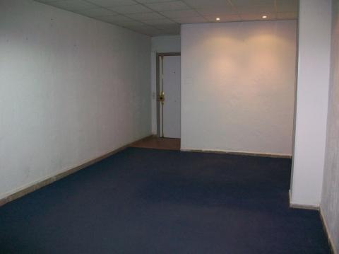 Alquiler palma de mallorca pisos casas apartamentos for Oficinas bankia en palma de mallorca