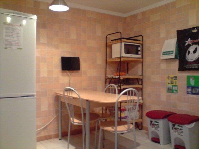 Alquiler zaragoza pisos casas apartamentos for Pisos alquiler zaragoza