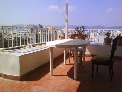 Habitaciones de alquiler en palma de mallorca for Alquiler palma de mallorca