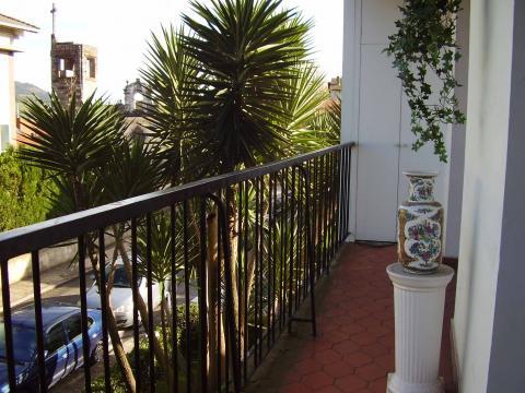Piso en  San Sebastián