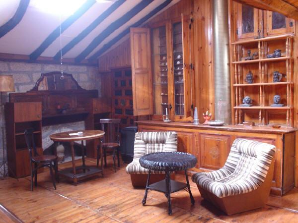 Casas de alquiler en orense - Apartamentos alquiler ourense ...