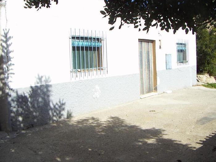 Casa en alquiler en almer a carboneras calle almeria - Alquiler casa carboneras ...