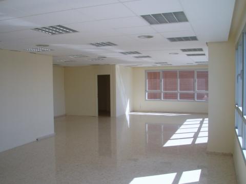 Oficina en alquiler en valencia albufera calle edificio for Oficinas liberbank valencia