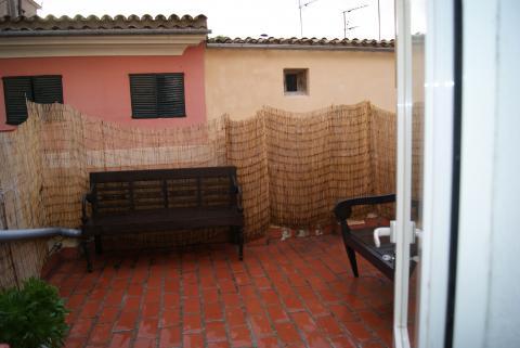 Apartamento en alquiler en palma de mallorca plaza mayor for Alquiler palma mallorca
