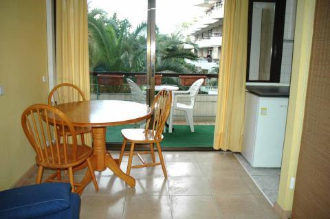 Alquiler palma de mallorca pisos casas apartamentos - Estudio palma de mallorca ...