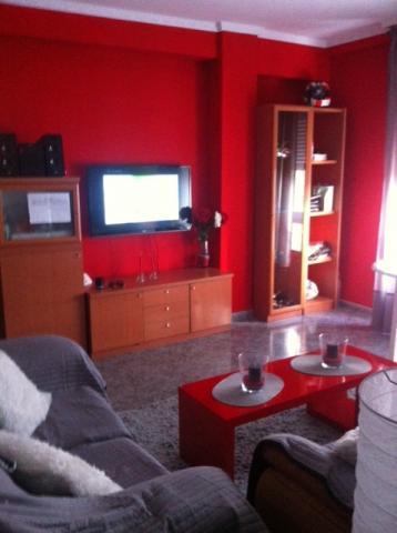 Alquiler badajoz pisos casas apartamentos for Alquiler pisos badajoz capital