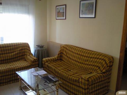 Apartamentos de alquiler en segovia - Alquiler apartamentos segovia ...