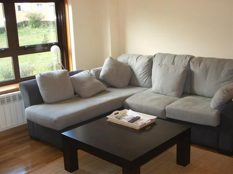 Alquiler orense pisos casas apartamentos - Apartamentos alquiler ourense ...