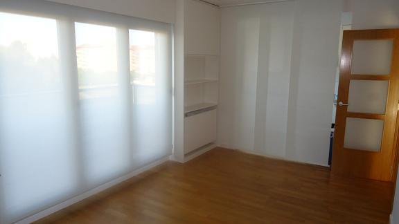 Apartamento en alquiler en valencia nou campanar calle reina violante 11 - Apartamento valencia alquiler ...