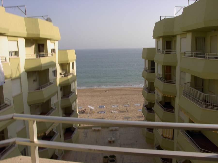 Alquiler c diz pisos casas apartamentos - Alquiler apartamentos cadiz capital ...