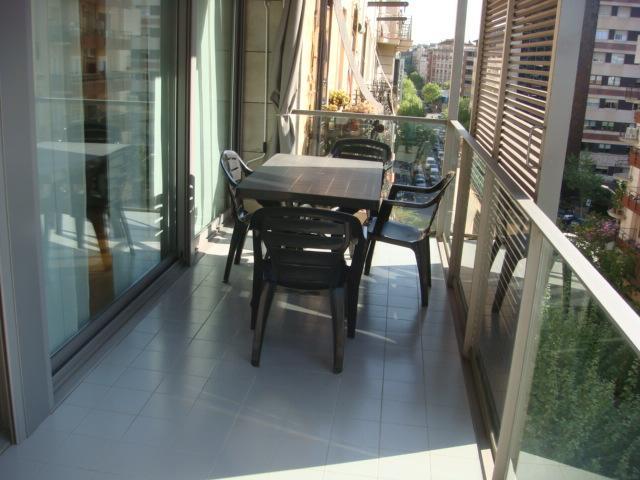 Piso en alquiler en barcelona nova esquerra de l 39 eixample for Alquiler piso londres