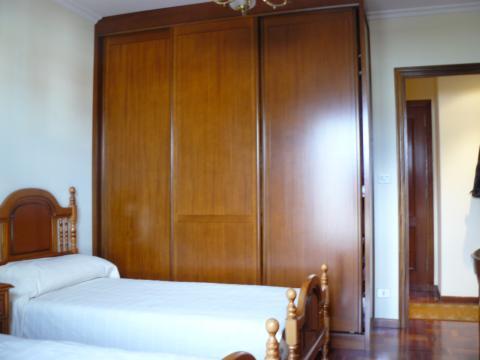 Alquiler pontevedra pisos casas apartamentos - Apartamentos alquiler ourense ...