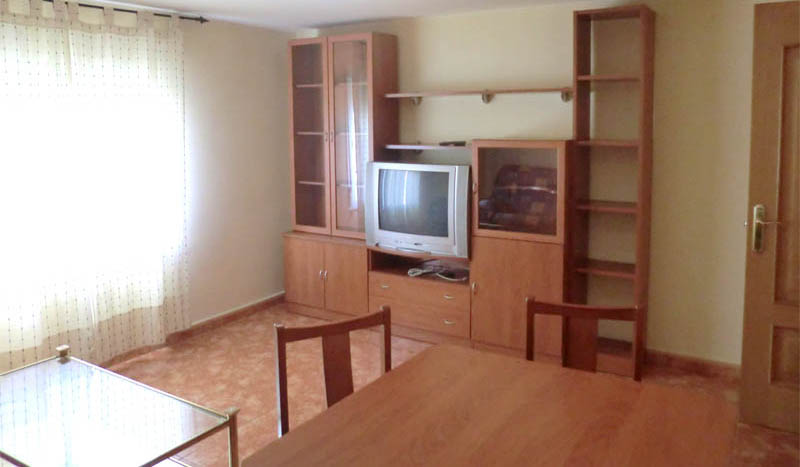 Alquiler zaragoza pisos casas apartamentos - Pisos alquiler en utebo ...